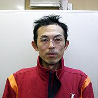 メッセ431店:下村豊